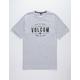 VOLCOM Narrate Mens T-Shirt