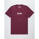 VOLCOM Annotate Mens T-Shirt