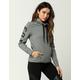 FOX Sayak Womens Sweatshirt