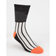 PAIR OF THIEVES Command Center Mens Socks