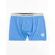 PAIR OF THIEVES Electric Blue Mens Boxer Briefs