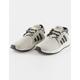 ADIDAS X_PLR Grey Shoes