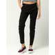 ELEMENT Kelly Womens Pants