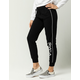 RVCA Fracture Womens Jogger Pants