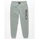 RVCA Big RVCA Boys Sweatpants