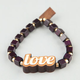 GOODWOOD NYC Love Bracelet
