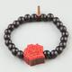 GOODWOOD NYC Rose Bracelet