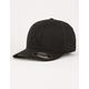 HURLEY Black Suits Outline Mens Hat