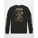 ADIDAS Eastern Mens T-Shirt