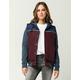 RVCA Former Womens Jacket