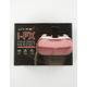 HYPE i-FX Virtual Reality Headset