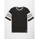 RVCA Gavi Mens T-Shirt