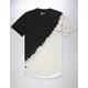 LIRA Asunder Mens T-Shirt