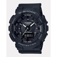 G-SHOCK GMA-S130-1A Watch