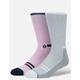 STANCE Lance Mens Socks