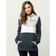 HURLEY One And Only Womens Hoodie