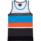 BILLABONG Gravy Mens Tank