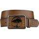 ARBOR Large Icon Belt