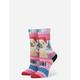 STANCE Tinas Holiday Girls Socks