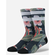 STANCE Madre De Aloha Mens Socks