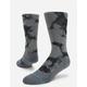 STANCE Nightlit Mens Socks