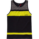 ALPINESTARS Madison Mens Tank