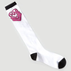 METAL MULISHA Classic Womens Crew Socks