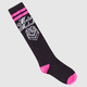 METAL MULISHA Good Girl Womens Crew Socks