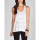 RIP CURL Give Aloha Womens Tank