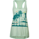RIP CURL Staycation Womens Tank
