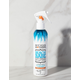 NOT YOUR MOTHER'S Beach Babe Tropical Banana Sea Salt Spray