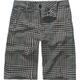 BURNSIDE Future Boys Shorts