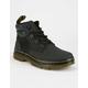 DR. MARTENS Rakim Mens Boots