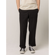 DICKIES 860 Straight Leg Flex Mens Pants
