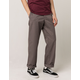 DICKIES 860 Straight Leg Flex Mens Pants