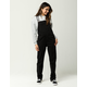 DICKIES Womens Overalls