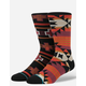STANCE Guru Mens Socks