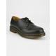 DR. MARTENS 1461 Mens Boots