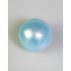 DA BOMB Snow Ball Bath Bomb