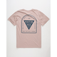 KATIN Acute Mens T-Shirt