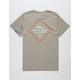 IMPERIAL MOTION Merchant Mens T-Shirt