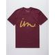IMPERIAL MOTION Cruser Mens T-Shirt
