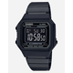 CASIO Vintage Collection 650WB-1B Watch