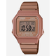 CASIO Vintage Collection B650WC-5A Watch