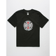 INDEPENDENT Truck Co. Boys T-Shirt