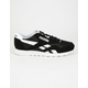 REEBOK Classic Nylon Mens Shoes