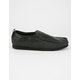 CORDS Sterling Mens Slippers