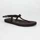 ROXY Catalina Womens Sandals