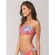 RAISINS Gold Coast Bikini Top