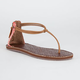 ROXY Tansania Womens Sandals